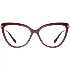 Dolce & Gabbana DG 3295 3091