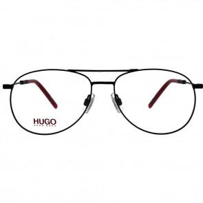 Hugo Boss HUGO 1061 003