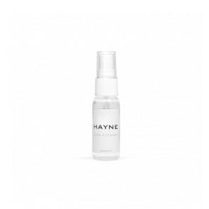 Čistiaci roztok na okuliare vo spreji HAYNE Lens Cleaner 30ml