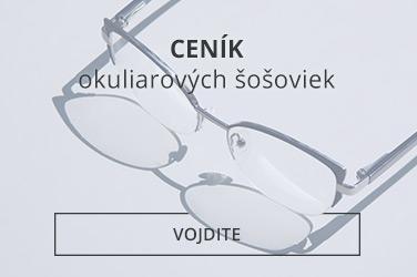 3fa676129 Kodano.sk - lacné značkové okuliare