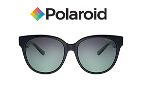 Pozrite sa na kolekciu Polaroid